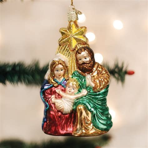 are trees religious best religious tree ornaments 2017 absolute