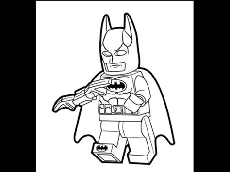 coloring pages online youtube lego coloring pages for kids youtube