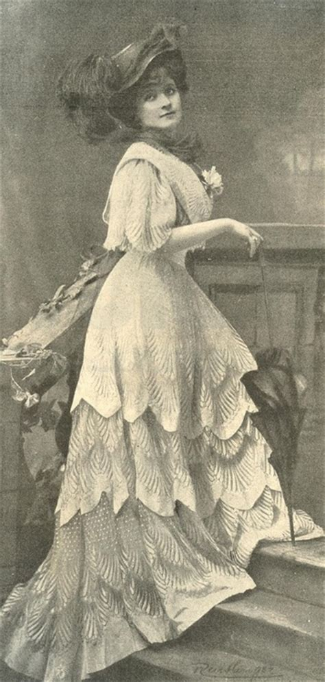 belle epoque belle epoque 1900 s fashion in photographs pinterest