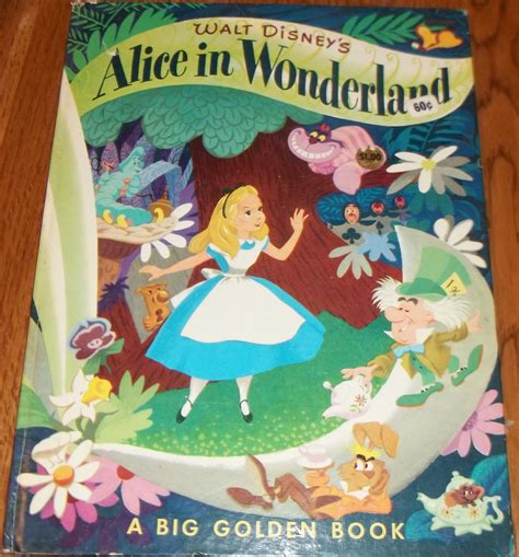 big book pictures in big golden book disney wiki