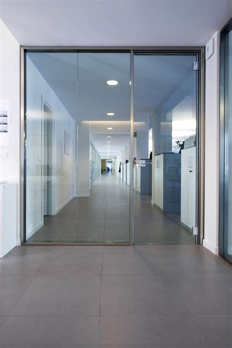 glass partition walls for home office glass door glass wall systems glass partition walls