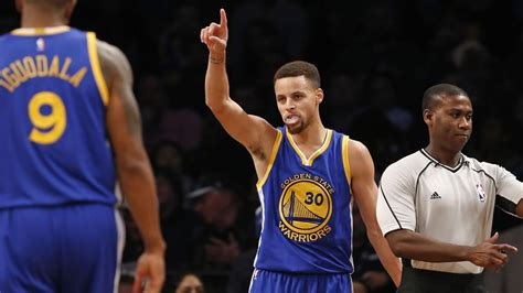 basketball record data suggests warriors could finish season with best