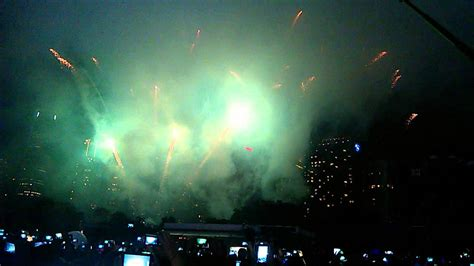 new year in kl 2015 new year celebration in malaysia 2015