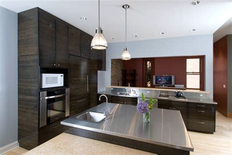 Bamboo Kitchen Cabinets Clearance ? TEDX Designs : The