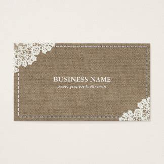 Handmade Business Names - craft business cards templates zazzle