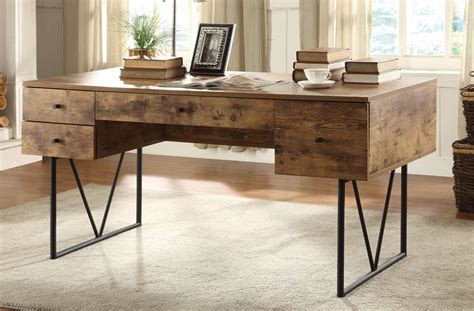 coaster fine furniture writing desk coaster furniture desk best home design 2018