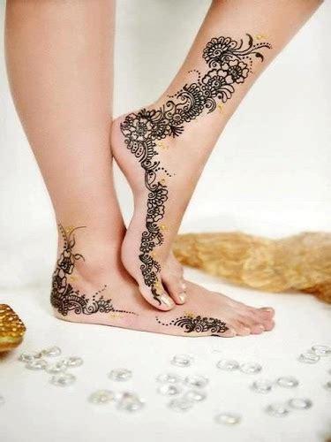 tatuajes de henna y como hacerlos en casa belagoria la