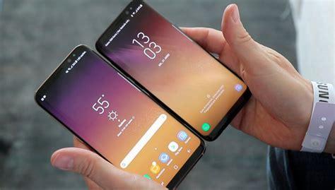Samsung S9 Mini samsung galaxy s9 mini rumors about mini flagship