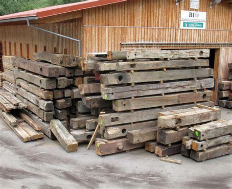 Suche Kaufen by Altholz Balken Bio Holzhandel