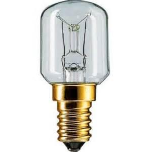 lights homebase 15w light bulb homebase co uk