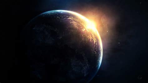 wallpaper planet earth hd planet earth wallpapers hd on markinternational info