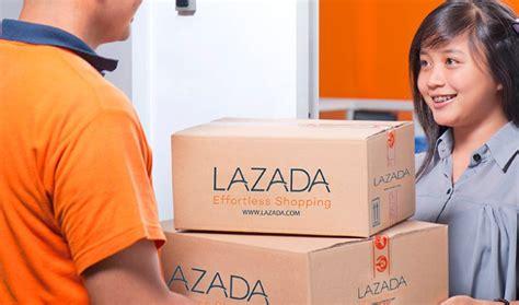alibaba buy lazada alibaba ups lazada stake to 83 cites confidence in se