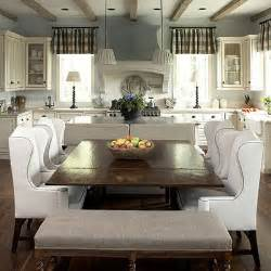 Pottery Barn Kitchen Islands kitchen commotion i need your help