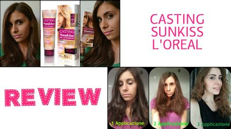 L Review by Review Gel Sunkiss 01 L Or 233 Al