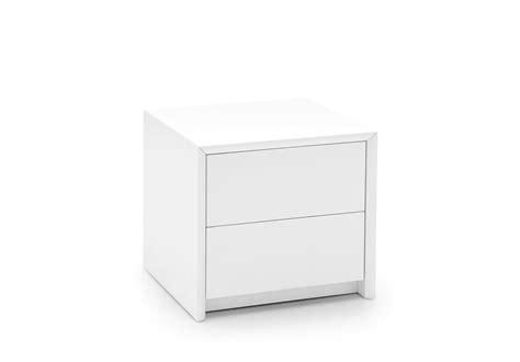 comodini moderni bianchi comodini bianchi cose di casa