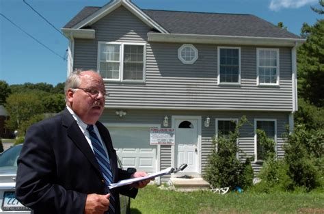 buying a house in ct few have interest in buying terrorist s house connecticut post