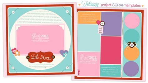 templates blogger gratuit scrappy blogger template lovely 58 best photos how to s images on pinterest good ideas