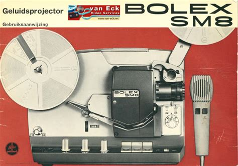 Lu Projector Fu bolex sm 8 projectors spare parts and information