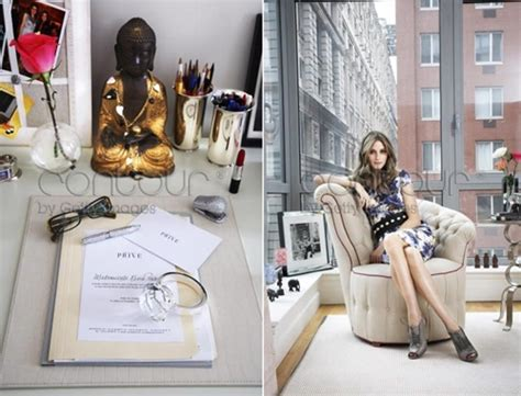 olivia palermo home decor interiors olivia palermo at home fashion in my eyes