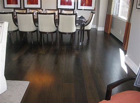 1000 images about vintage hardwood flooring on