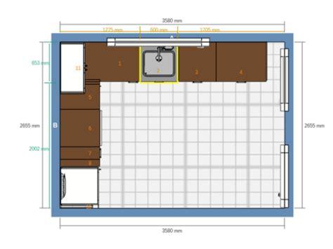 keuken installeren ikea installeren ikea keuken werkspot