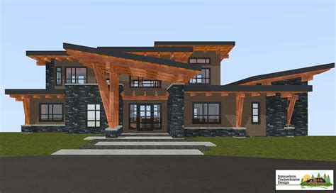 contemporary west coast house designs house design ideas