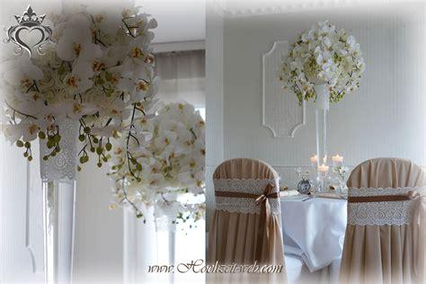 Hochzeit Dekoartikel by Elegante Und Extravagante Vasen F 252 R Tischdekoration