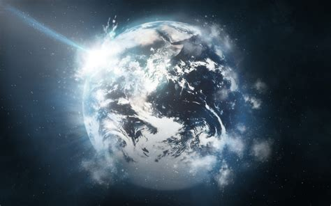 wallpaper abyss earth letssaveplanet wallpaper and background 1280x800 id 185271