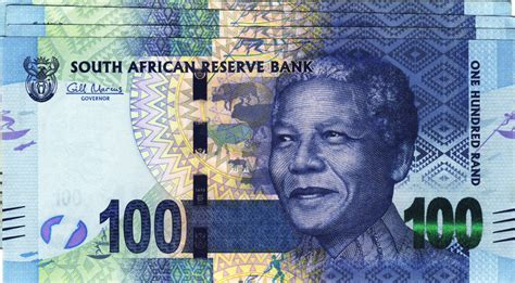Free Sles Giveaways South Africa - south african 2 rand note value forex trading