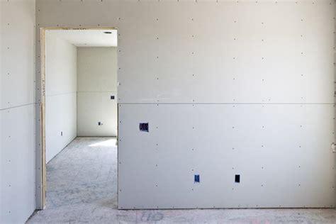 come costruire una cabina armadio cabina armadio in cartongesso la cabina armadio fai da