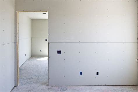 costruire una cabina armadio in cartongesso cabina armadio in cartongesso la cabina armadio fai da