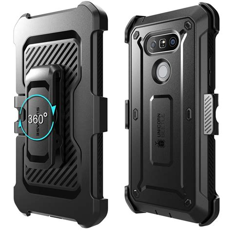 Rubber Caseology Lg G5 Cover Casing best rugged armor cases for the lg g5