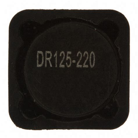 200uh power inductor 200uh inductor 28 images 200uh power inductor 1 henry inductor 1mh inductor for storing