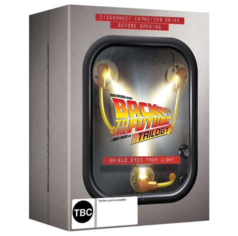 flux capacitor australia back to the future flux capacitor box set mighty ape exclusive buy now at