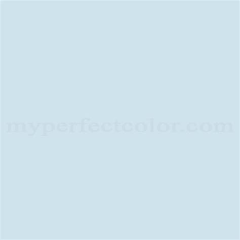 clairtone 8517 7 light sky blue match paint colors myperfectcolor