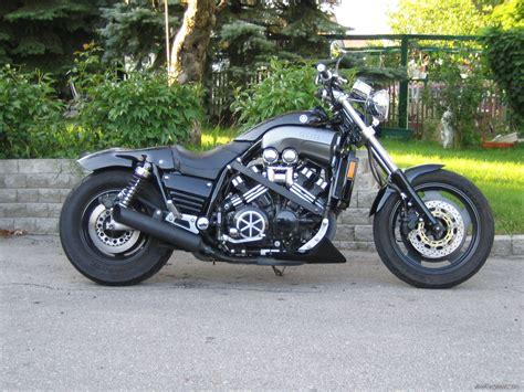 Yamaha Motorrad Vmax by Custom Vmax Vmax Pinterest Biker Gear Cars And