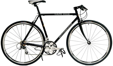 comfortable street bike motobecane usa lifestyle bikes cafe bikes comfort