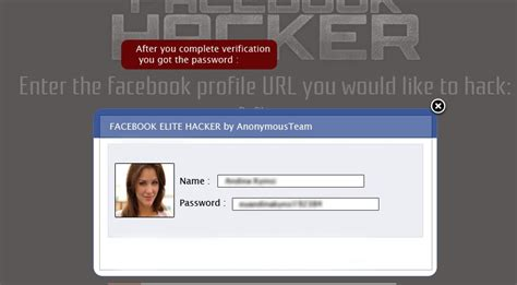 fb hack full version facebook password elite hacker final version