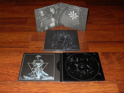 Kaos Distr Origins pagan war distro south america black metal elite