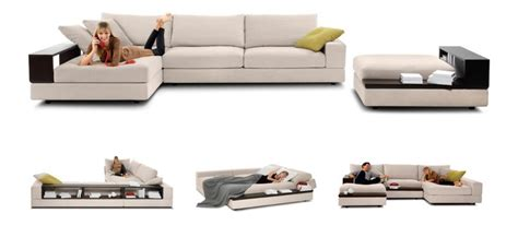 Cing Furniture by King Furniture Jasper Modular Lounge System In Leather