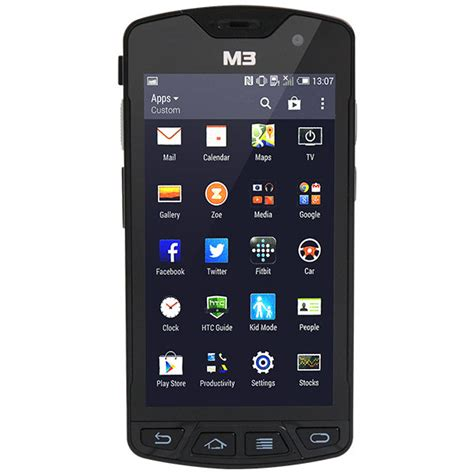mobile 3 uk m3 mobile sm10 the phone trader