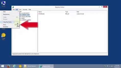 input pattern internet explorer unable to change internet explorer homepage fix