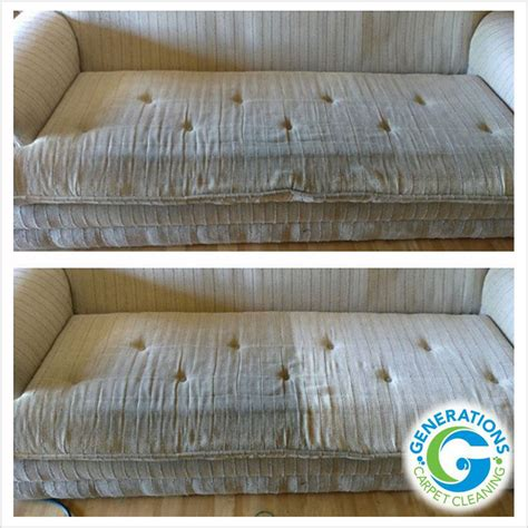nyc upholstery cleaning couch cleaning the process couch cleaning nyc how to