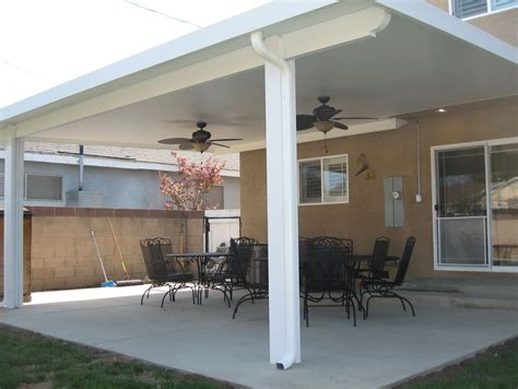 Insulated Patio Cover Panels   Home Design Ideas