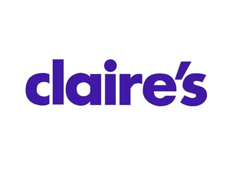 claire s claire s coupon active discounts may 2015