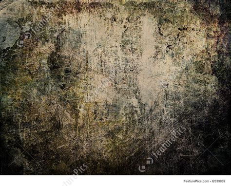 Cool Essays by Texture Cool Paper Grunge Texture Stock Illustration I2039902 At Featurepics