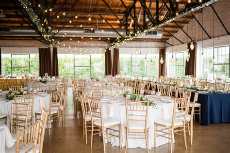 free wedding venues dallas the perot museum of nature and science wedding venue