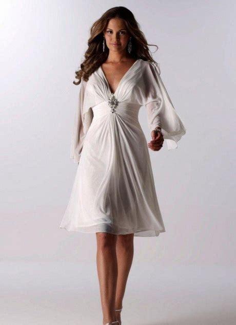 elegante kleider hochzeit