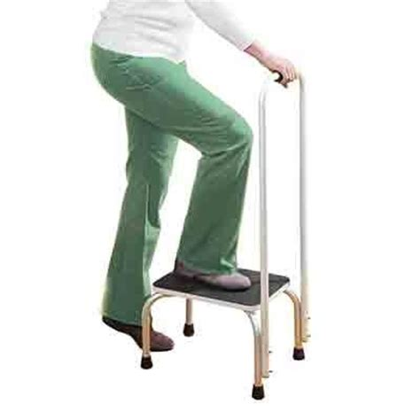 Safe Step Stool For Seniors by 17 Best Images About House And Bedroom Aids On
