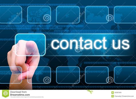 Address Usa Contact Us At Digitalmarketingstory